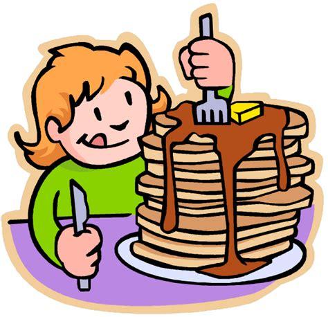 Free Clipart Breakfast breakfast morning cliparts free clip free