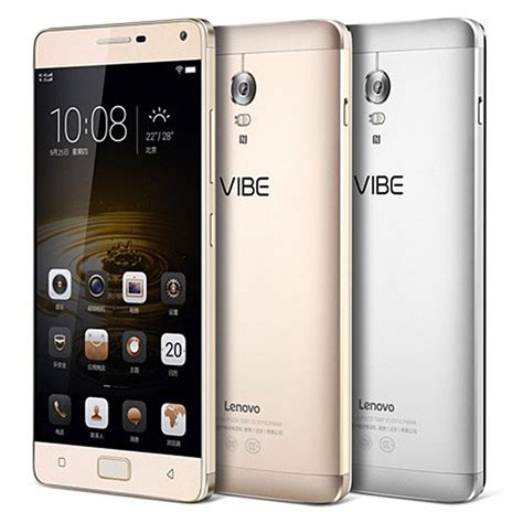 Update Hp Lenovo Vibe Lenovo Vibe P1 Android 6 0 Marshmallow Update Rolling Out