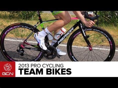 alimentazione e corsa per dimagrire alimentazione ciclismo consigli per bdc e mtb
