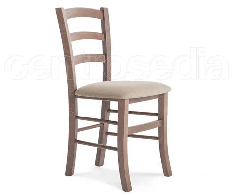 sedie imbottite colorate sedie imbottite colorate sedie imbottite colorate