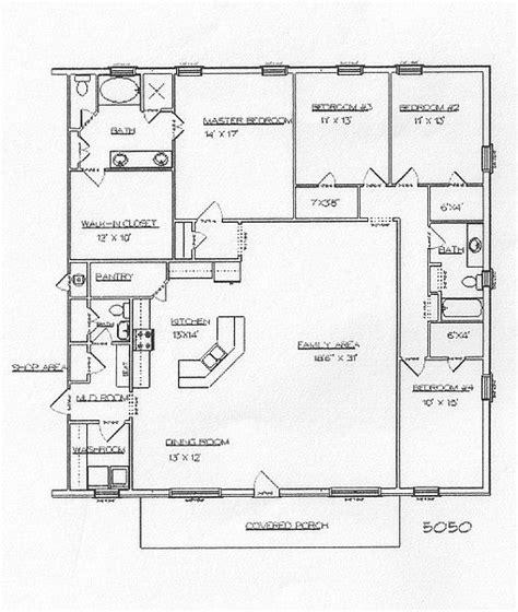 steel house floor plans best 25 metal building houses ideas on pinterest metal