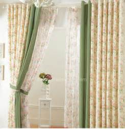 Home gt floral curtains gt stunning living room floral drapes and
