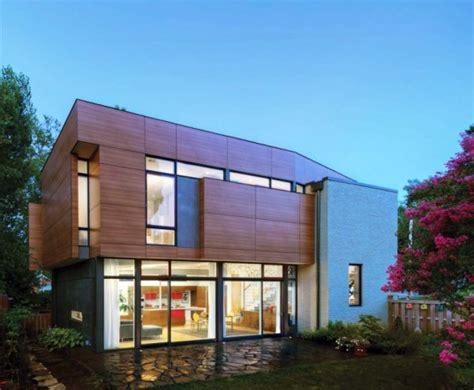 green building viridian homes of virginia studio twenty seven unveils gorgeous leed platinum