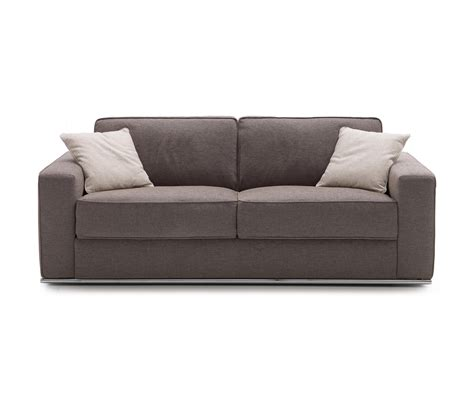 Sofa Princes prince sofa beds from bedding architonic