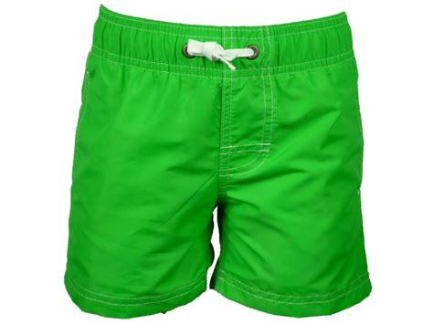 maillot de bain sundek homme maillot de bain sundek enfant vert bleu green ketoff marseille