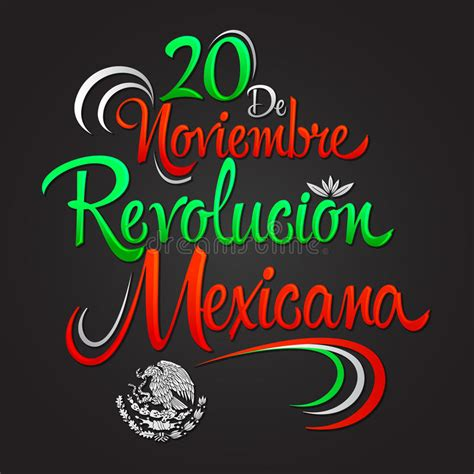 imagenes revolucion mexicana 20 noviembre 20 de noviembre revolucion mexicana 20 de noviembre los