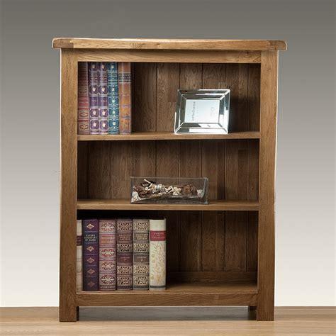 q es estante para libros estante para libros ancho de madera s 243 lida hsru 009