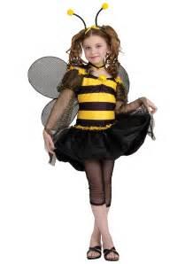 candy halloween costumes for tweens swing dance men viewing gallery