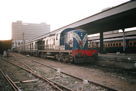 Karachi Search Karachi Circular Railway