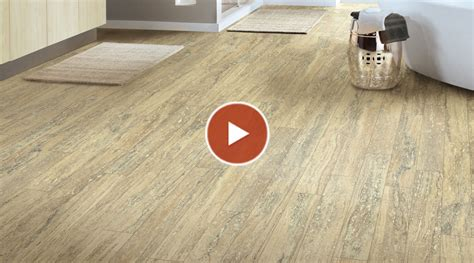 armstrong vinyl flooring reviews image mag