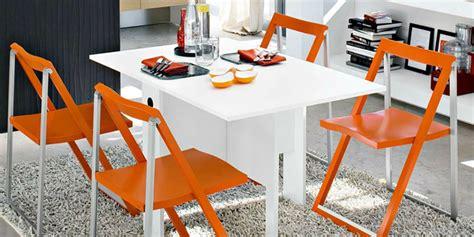 mobili click sedie pieghevoli in legno plastica e alluminio mobilclick