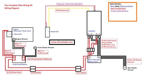 e46 wiring diagram e46 steering diagram wiring