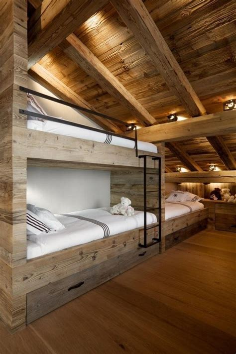 ideas  modern cabin interior  pinterest wood ceilings country master bedroom