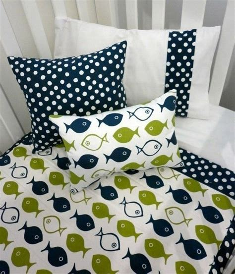 Pin By Brandi Fisher On Baby Ideas Pinterest Navy And Green Crib Bedding