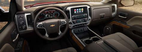 Silverado Interior Upgrades by Interior Accessories For 2015 Chevorlet Silverado 1500