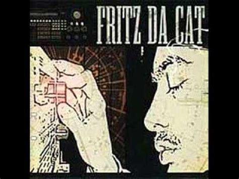 Kaos One Cat Kaos One Cosa Preziose Prod Fritz Da Cat