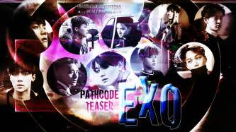 exo moving wallpaper wallpapers happy 3rd anniversary exo agustinazimah