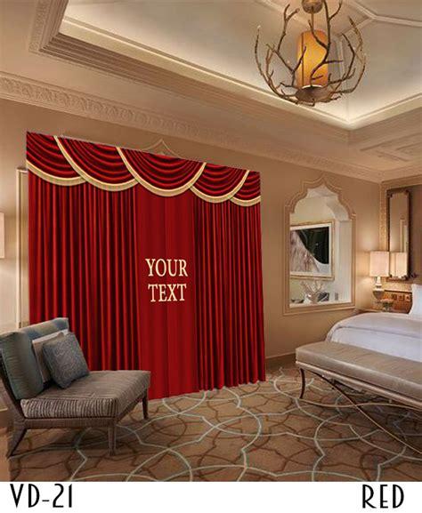 hotel curtain black luxury hotel curtains