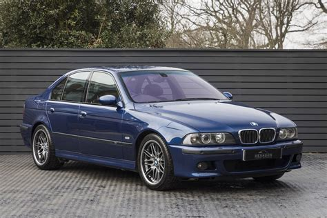 how to sell used cars 2001 bmw m5 parental controls for sale bmw m5 2001 offered for gbp 39 995