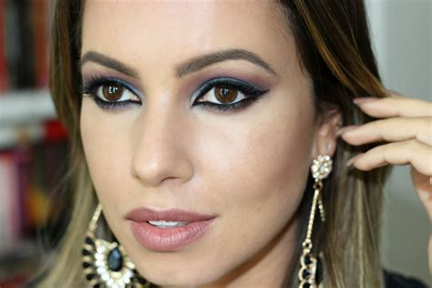 tutorial makeup khadijah azzahra khadija in arabic related keywords khadija in arabic