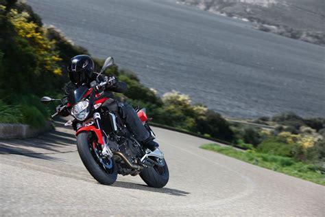 Aprilia Motorrad Erfahrung by Aprilia Shiver 750 Test Gebrauchte Technische Daten