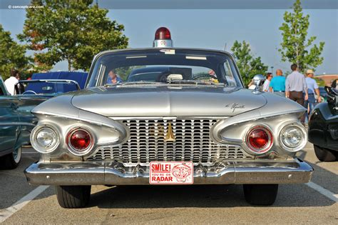 61 plymouth fury 1961 plymouth fury image http www conceptcarz