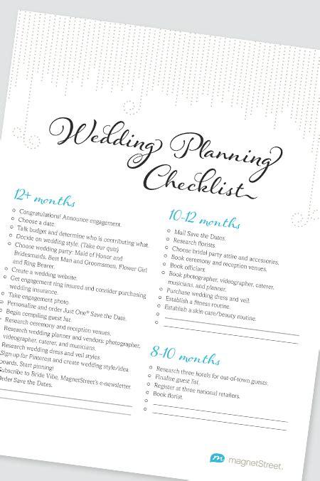 wedding preparation checklist wedding planning checklist pdf png