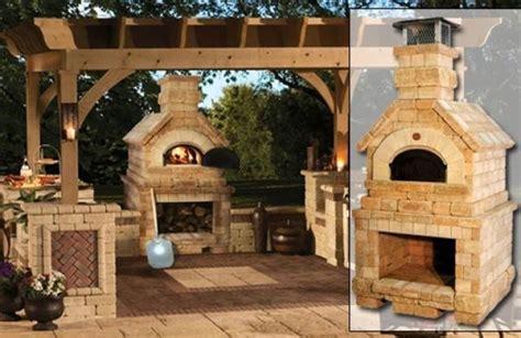 come rivestire un forno a legna costruire un forno a legna barbecue come realizzare un