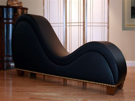 tantra chaise furniture tantric chair for your home chair mats chair