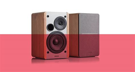 best bookshelf speakers best bookshelf speakers under 100 review 2018 beatbowler