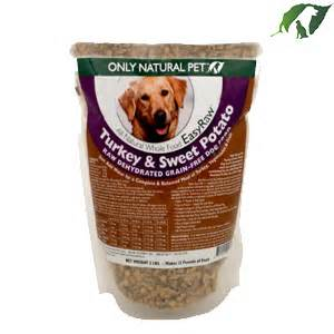 only pet food pet360 giveaway 171 cat litter shefinds