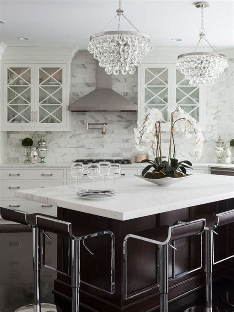 source susan glick interiors beautiful kitchen features