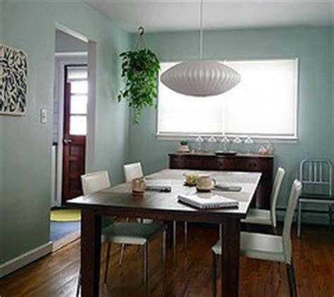 valspar sparkling paint living room ideas f 228 rger f 228 rger och g 228 strum