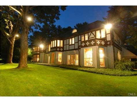 most expensive house in ct top 10 most expensive homes in ct durham ct patch
