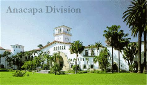 Santa Superior Court Search Search Results For Www Santa Barbara Superior Court Calendar 2015