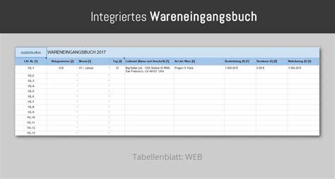 Rechnung Kleinunternehmer Wko ea tabelle pro umsatzsteuer 214 sterreich 2017 ea tabelle at