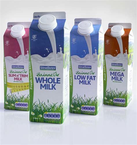 design milk facebook 17 best images about milk on pinterest yogurt packaging