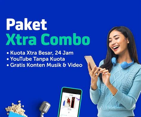 Xk Xtra Combo 30gb 30hari paket xl murah cara daftar april 2018