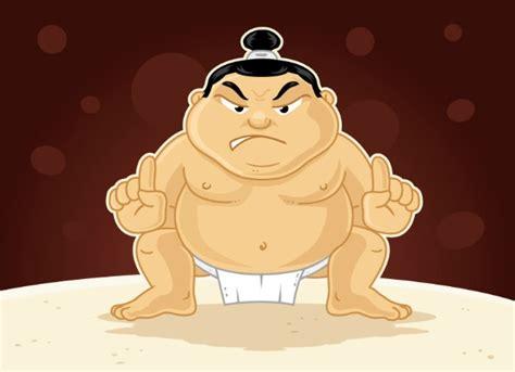 alimentazione per perdere peso perdere peso con la dieta lottatore di sumo salute e