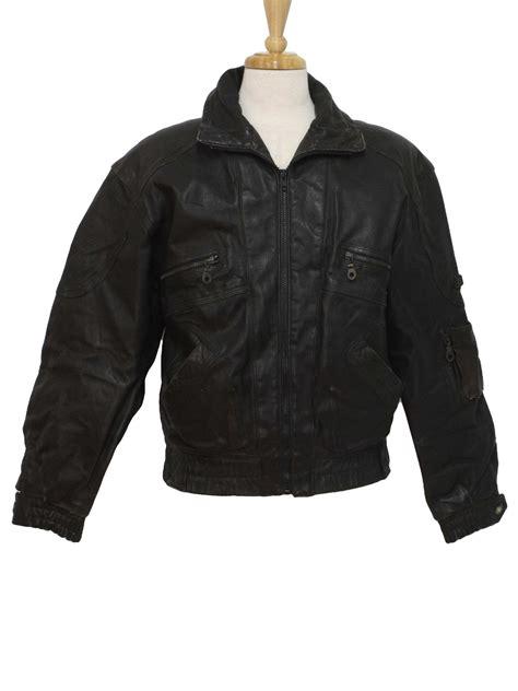 motocross leather jacket motocross style leather jacket cairoamani com