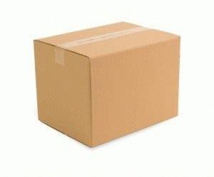 Packing Box Kardus Packing mesin karton sealer mesin packing mesin packaging mesin pengemas indonesia