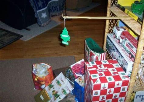 Best Air Freshener For College Air Freshener Tree Collegehumor Post