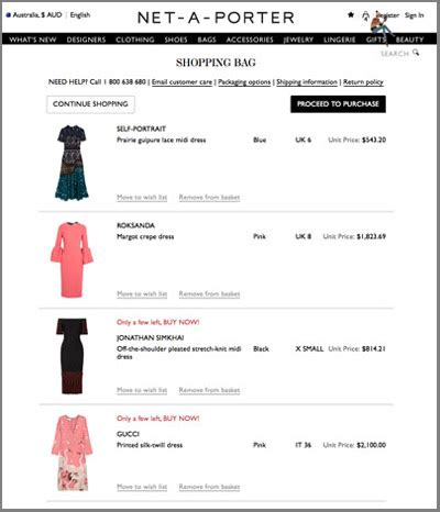 shopping guide where to buy race day dresses the complete shopping guide where to
