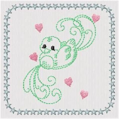 janome pattern download 17 best images about janome embroidery baby on pinterest
