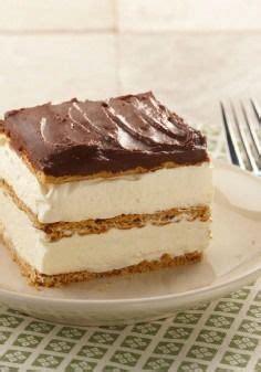17 helado glorioso recetas de pastel que su verano necesidades inmediatamente croma440 com 17 mejores im 225 genes sobre recetas de postres en pinterest