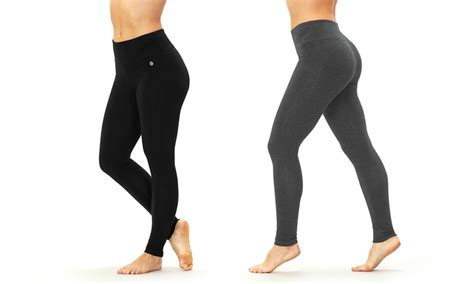 Promo 420 Kode Spandex bally fitness s 27 quot inseam tummy groupon
