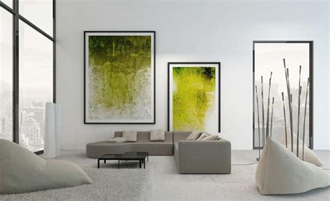 White Sofa Wohnzimmer Dekorieren Ideen by Dekoideen Wohnzimmer Exotische Stile Und Tolle Deko Ideen