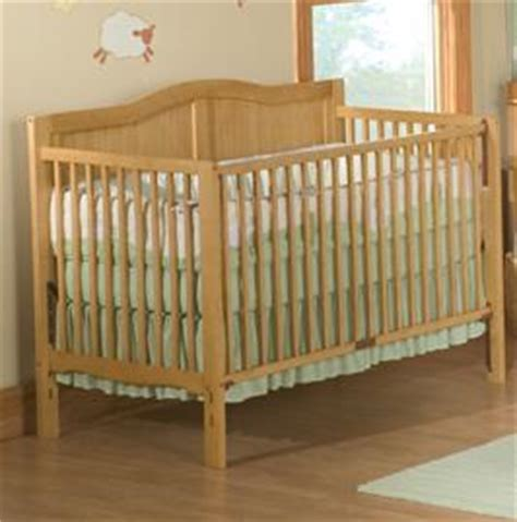 Dorel Asia Crib Recall by Dorel Asia Recalls To Replace Cribs Pose Strangulation