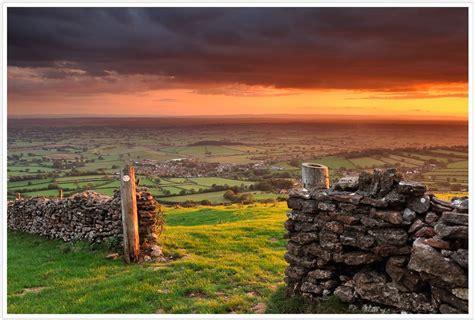 Landscape Photography Workshops Landscape Photography Workshops Somerset Levels