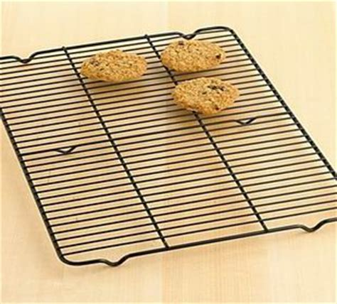 cool on wire rack wire baking rack steellong wire cloth co ltd
